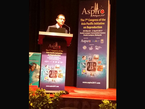 dr-rajeev-agarwal-speaking-at-the-7th-aspire-conference