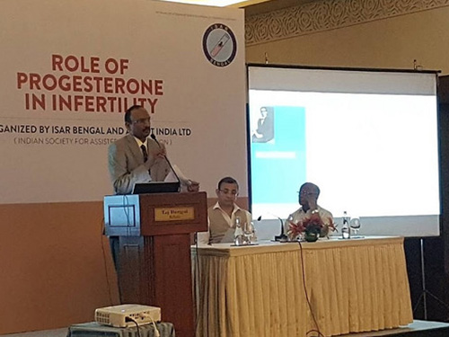 dr-rajeev-agarwal-chairing-as-an-expert-opinion-leader3