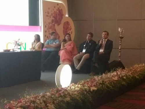 part-of-an-eminent-panel-at-fogsi-in-pune